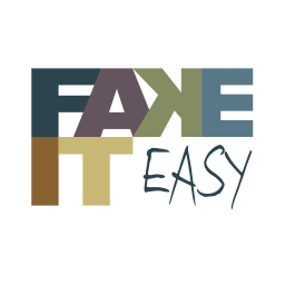 FakeItEasy.Analyzer icon